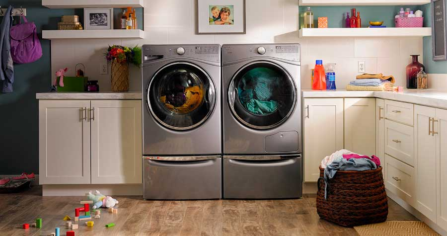 laundry_dispenser_top-serviciowhirlpooloficial-queretaro