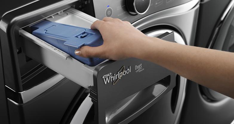 reparacion-lavadoras-whirlpool-queretaro.serviciowhirlpooloficial.com